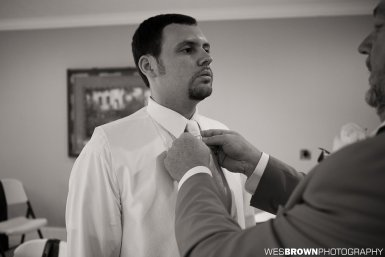 0296_9501_20110910_Krista_and_Jordan_Carter-Wedding- Facebook