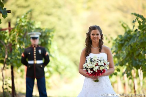 0321_2403_20110924_Taylor_and_Michael-Wedding- Facebook