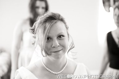 0326_4841_20110730_Kernstock_Wedding