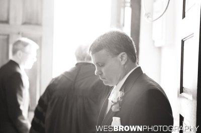 0365_4905_20110730_Kernstock_Wedding