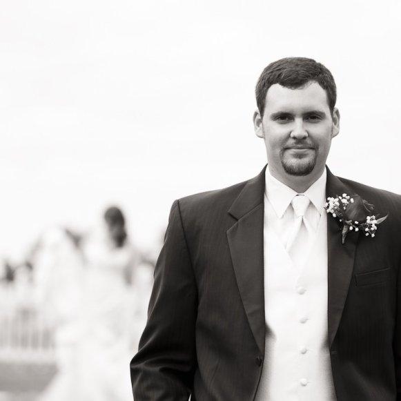 0384_9745_20110910_Krista_and_Jordan_Carter-Wedding- Animoto