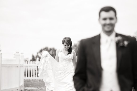 0387_9753_20110910_Krista_and_Jordan_Carter-Wedding- Animoto