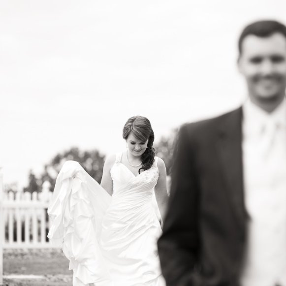 0387_9753_20110910_Krista_and_Jordan_Carter-Wedding- Animoto