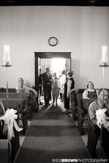 0390_4950_20110730_Kernstock_Wedding
