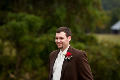 0394_9768_20110910_Krista_and_Jordan_Carter-Wedding- Animoto