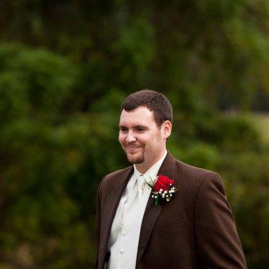 0394_9768_20110910_Krista_and_Jordan_Carter-Wedding- Animoto