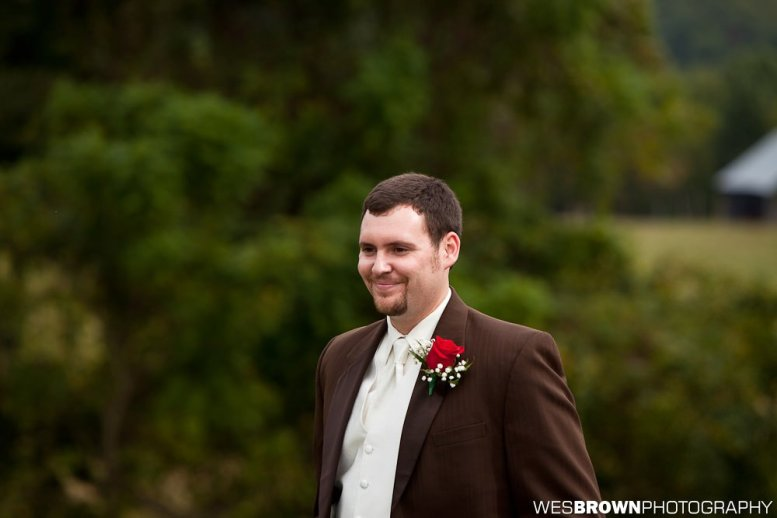 0394_9768_20110910_Krista_and_Jordan_Carter-Wedding- Facebook