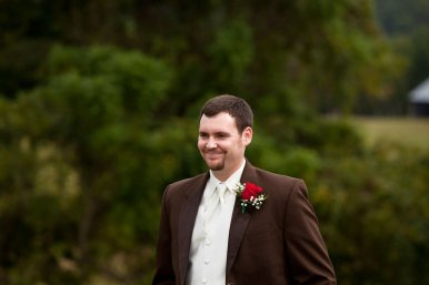 0395_9769_20110910_Krista_and_Jordan_Carter-Wedding- Animoto