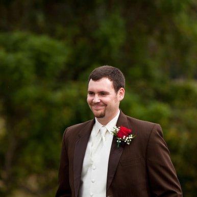 0395_9769_20110910_Krista_and_Jordan_Carter-Wedding- Animoto