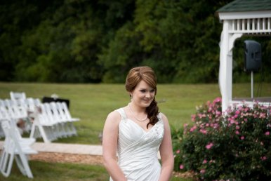 0396_0110_20110910_Krista_and_Jordan_Carter-Wedding- Animoto