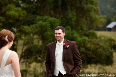 0397_9771_20110910_Krista_and_Jordan_Carter-Wedding- Facebook