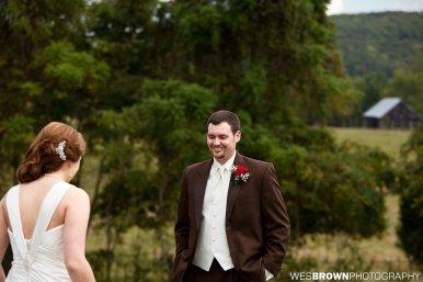 0398_9772_20110910_Krista_and_Jordan_Carter-Wedding- Facebook