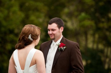 0409_9787_20110910_Krista_and_Jordan_Carter-Wedding- Animoto
