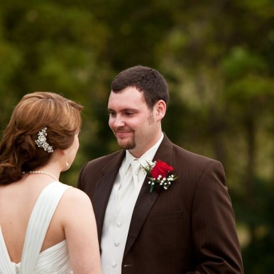 0409_9787_20110910_Krista_and_Jordan_Carter-Wedding- Animoto