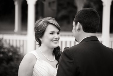 0410_0116_20110910_Krista_and_Jordan_Carter-Wedding- Animoto