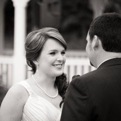 0410_0116_20110910_Krista_and_Jordan_Carter-Wedding- Animoto