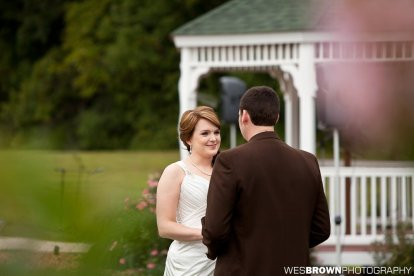 0412_9790_20110910_Krista_and_Jordan_Carter-Wedding- Facebook
