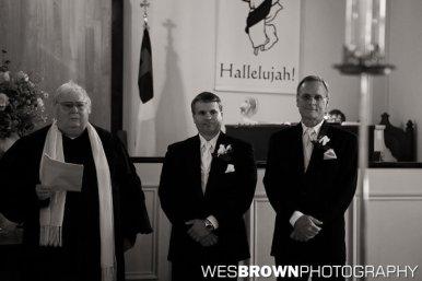 0414_4982_20110730_Kernstock_Wedding