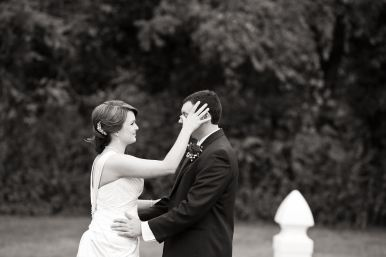 0416_9800_20110910_Krista_and_Jordan_Carter-Wedding- Animoto