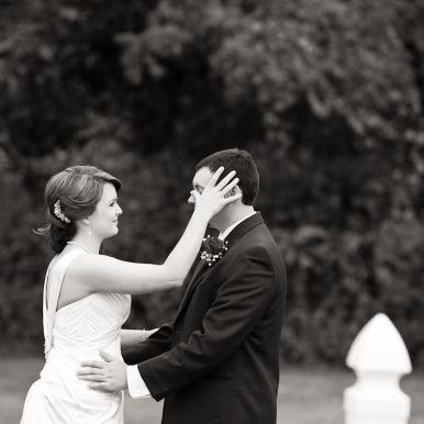 0416_9800_20110910_Krista_and_Jordan_Carter-Wedding- Animoto