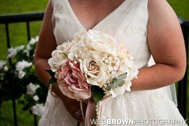 0426_0070_20110730_Kernstock_Wedding
