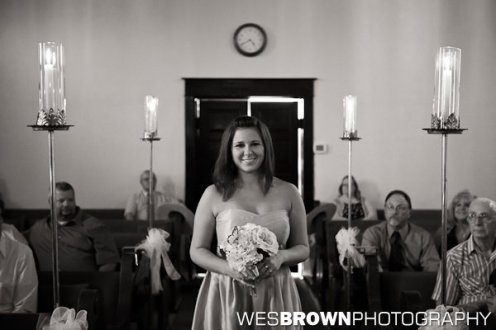 0451_5028_20110730_Kernstock_Wedding