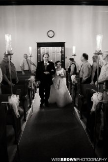 0462_5050_20110730_Kernstock_Wedding