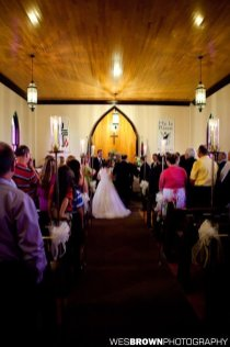 0476_5076_20110730_Kernstock_Wedding