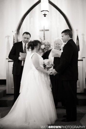0512_5124_20110730_Kernstock_Wedding