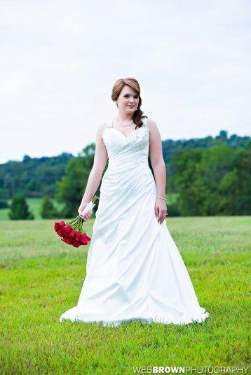 0515_0038_20110910_Krista_and_Jordan_Carter-Wedding- Facebook