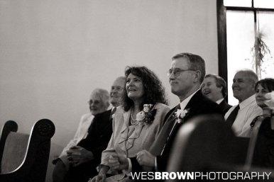 0582_7666_20110730_Kernstock_Wedding