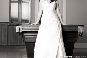 0585_2_20110910_Krista_and_Jordan_Carter-Wedding- Facebook