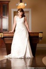 0588_0244_20110910_Krista_and_Jordan_Carter-Wedding- Facebook