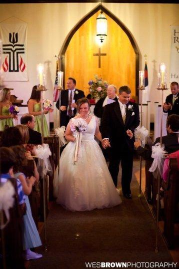 0591_5219_20110730_Kernstock_Wedding