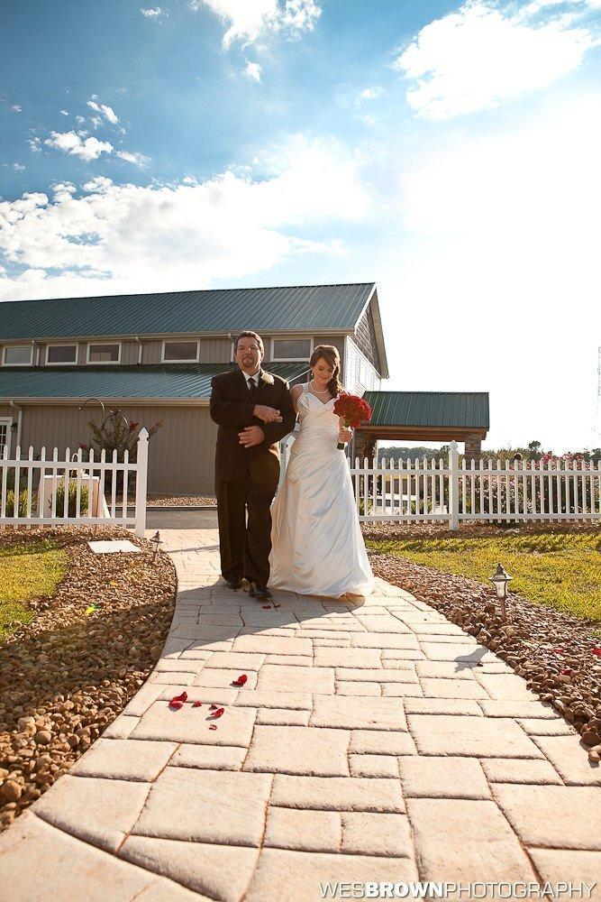 0751_0423_20110910_Krista_and_Jordan_Carter-Wedding- Facebook