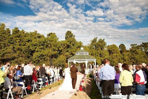 0757_0429_20110910_Krista_and_Jordan_Carter-Wedding- Facebook