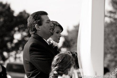 0765_0444_20110910_Krista_and_Jordan_Carter-Wedding- Facebook