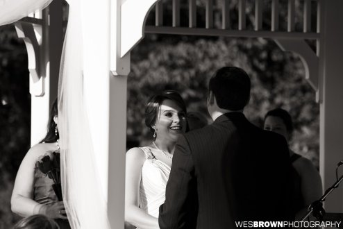 0774_0452_20110910_Krista_and_Jordan_Carter-Wedding- Facebook