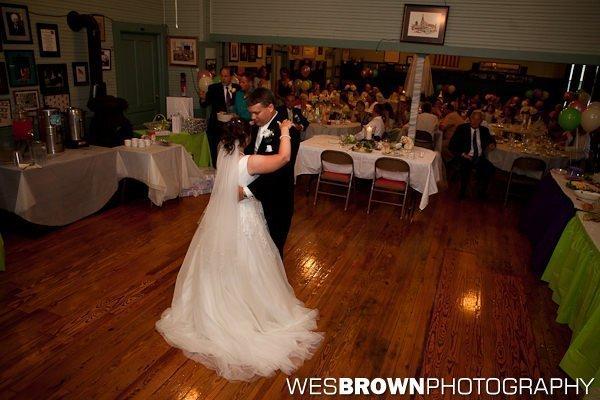 0834_5567_20110730_Kernstock_Wedding
