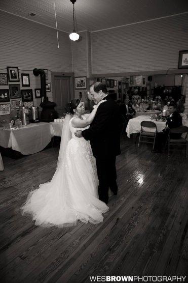 0843_5580_20110730_Kernstock_Wedding