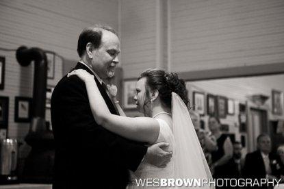 0847_5591_20110730_Kernstock_Wedding