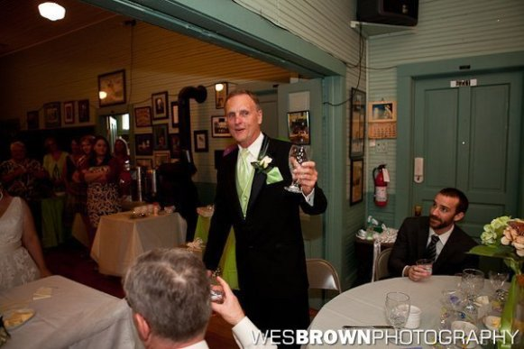 0970_5774_20110730_Kernstock_Wedding