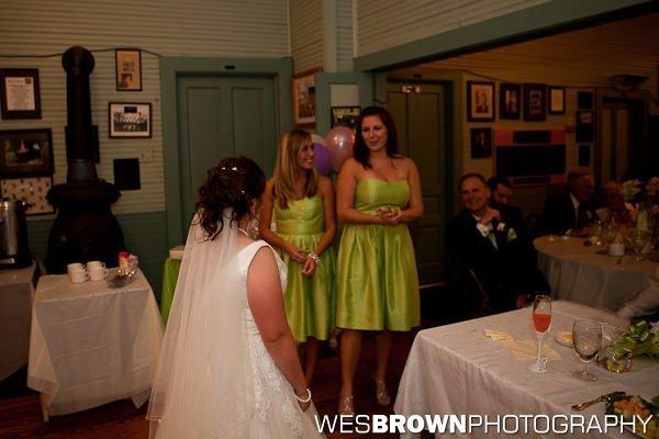 0980_5785_20110730_Kernstock_Wedding
