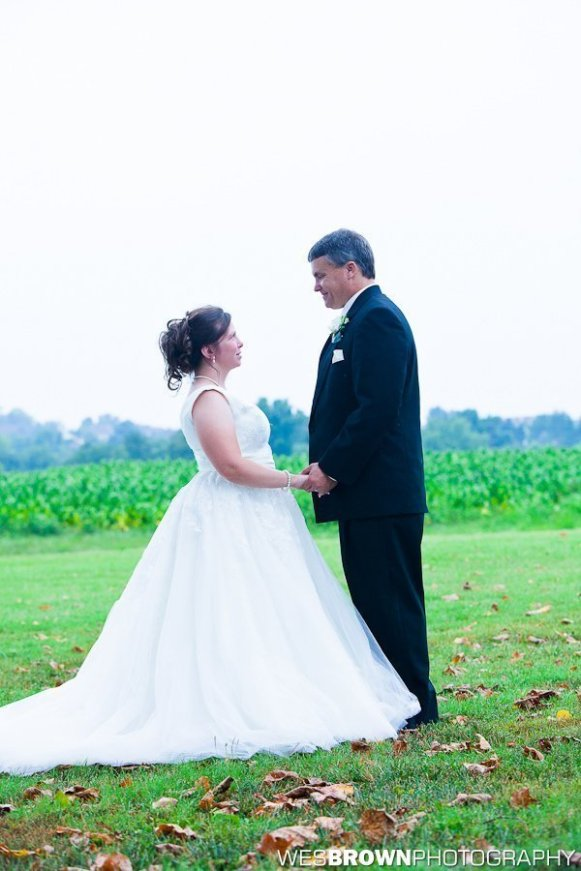 1018_5858_20110730_Kernstock_Wedding