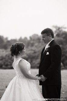 1032_5888_20110730_Kernstock_Wedding