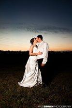 1284_1484_20110910_Krista_and_Jordan_Carter-Wedding- Facebook