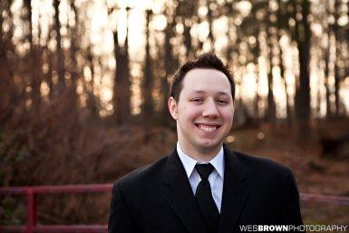 0056_4056_20111209_Bill_Wedding- Facebook