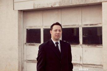 0078_4114_20111209_Bill_Wedding- Facebook
