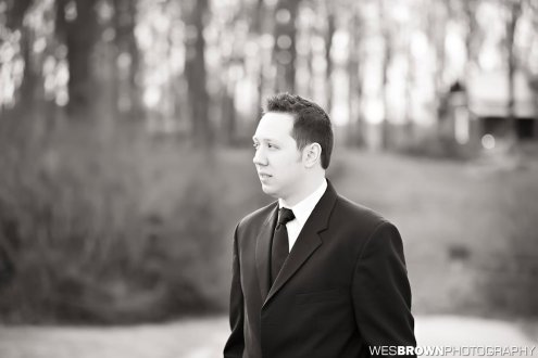 0117_4245_20111209_Bill_Wedding- Facebook