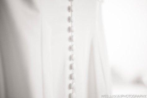 0142_4325_20111209_Bill_Wedding- Facebook